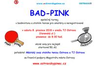 BAD-PINK